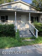 208 Gores Row, Wilmington, NC 28401