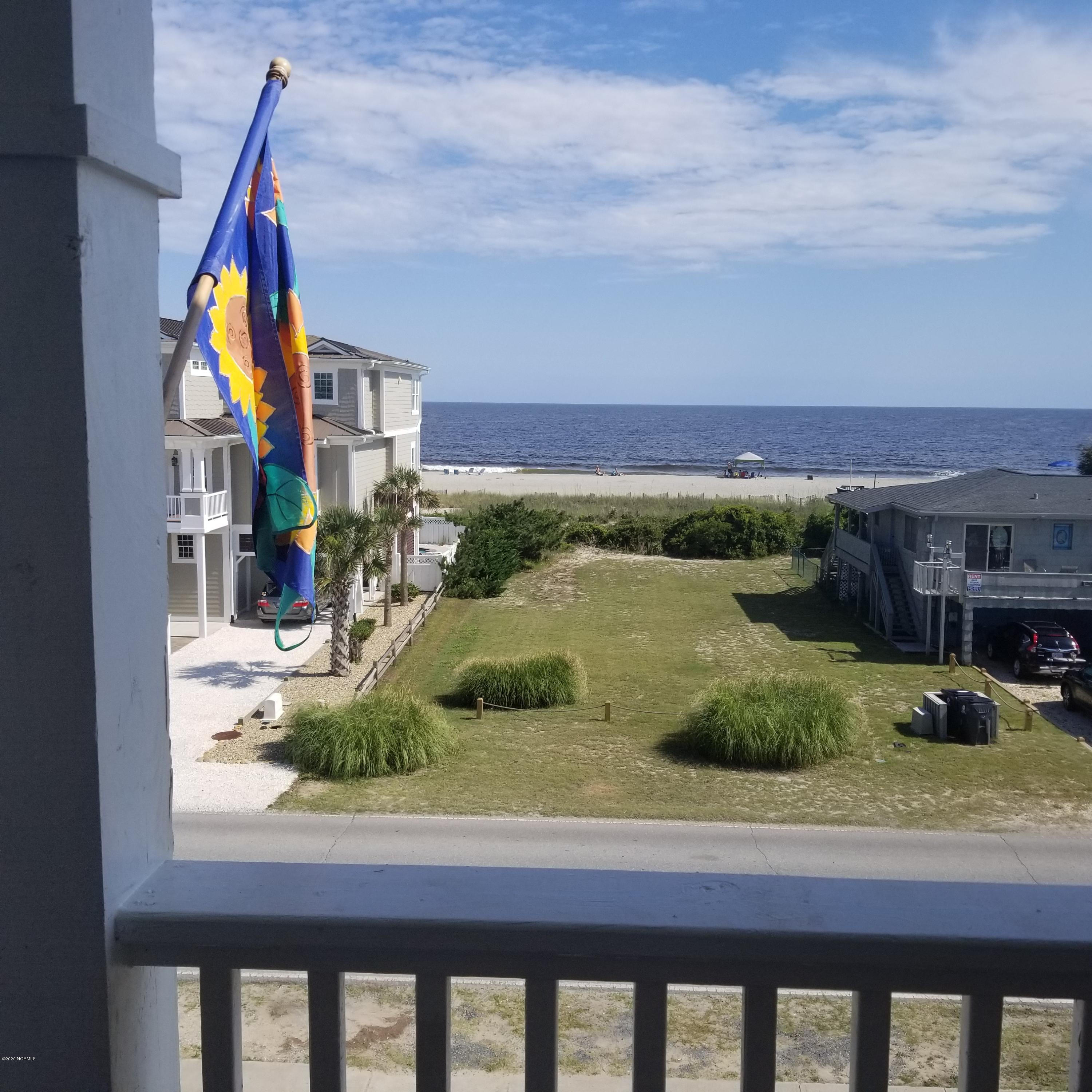 RE/MAX at the Beach - MLS Number: 100225292