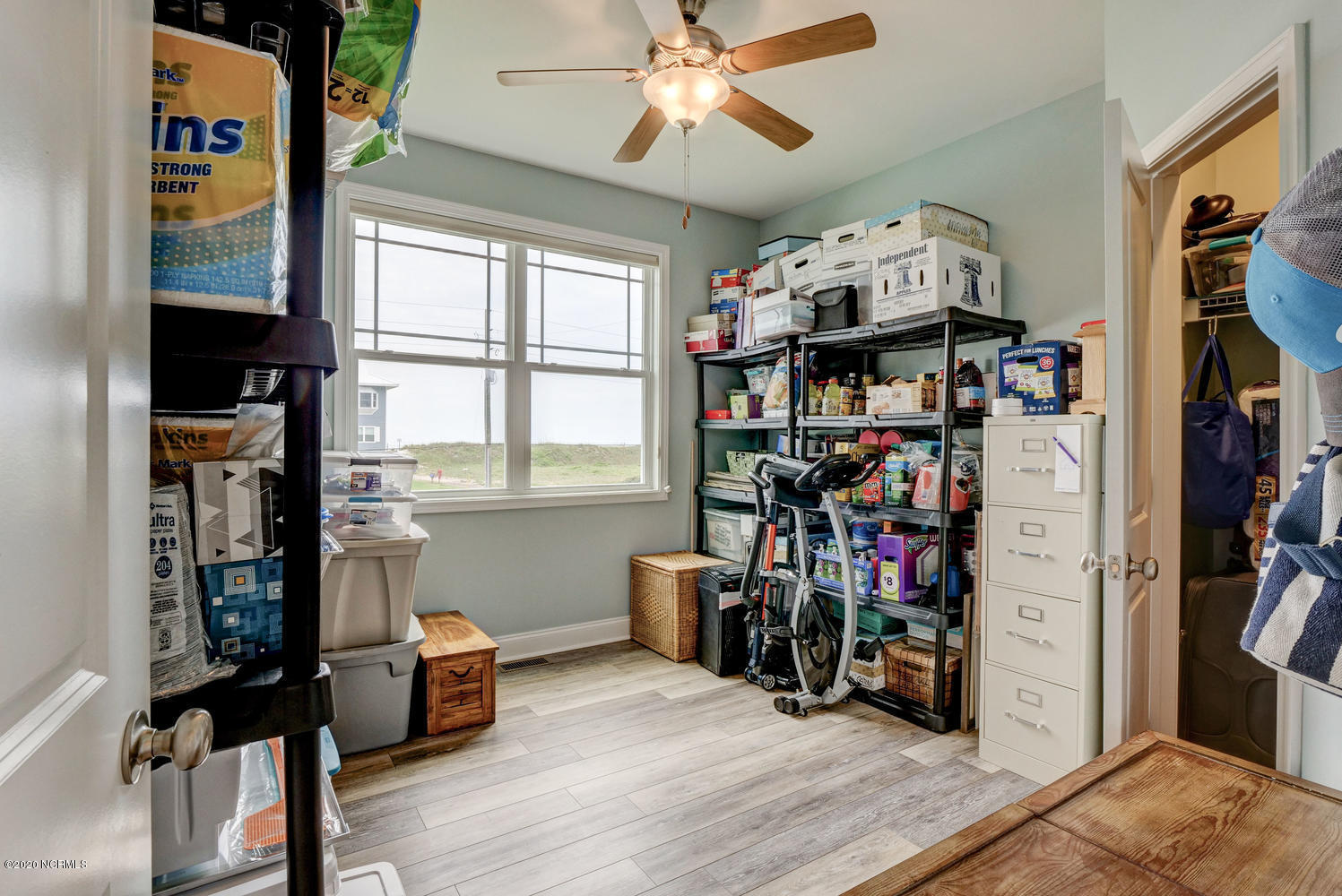 4704 23rd Avenue, North Topsail Beach, North Carolina 28460, 5 Bedrooms Bedrooms, ,3 BathroomsBathrooms,Residential,For Sale,23rd,100225271