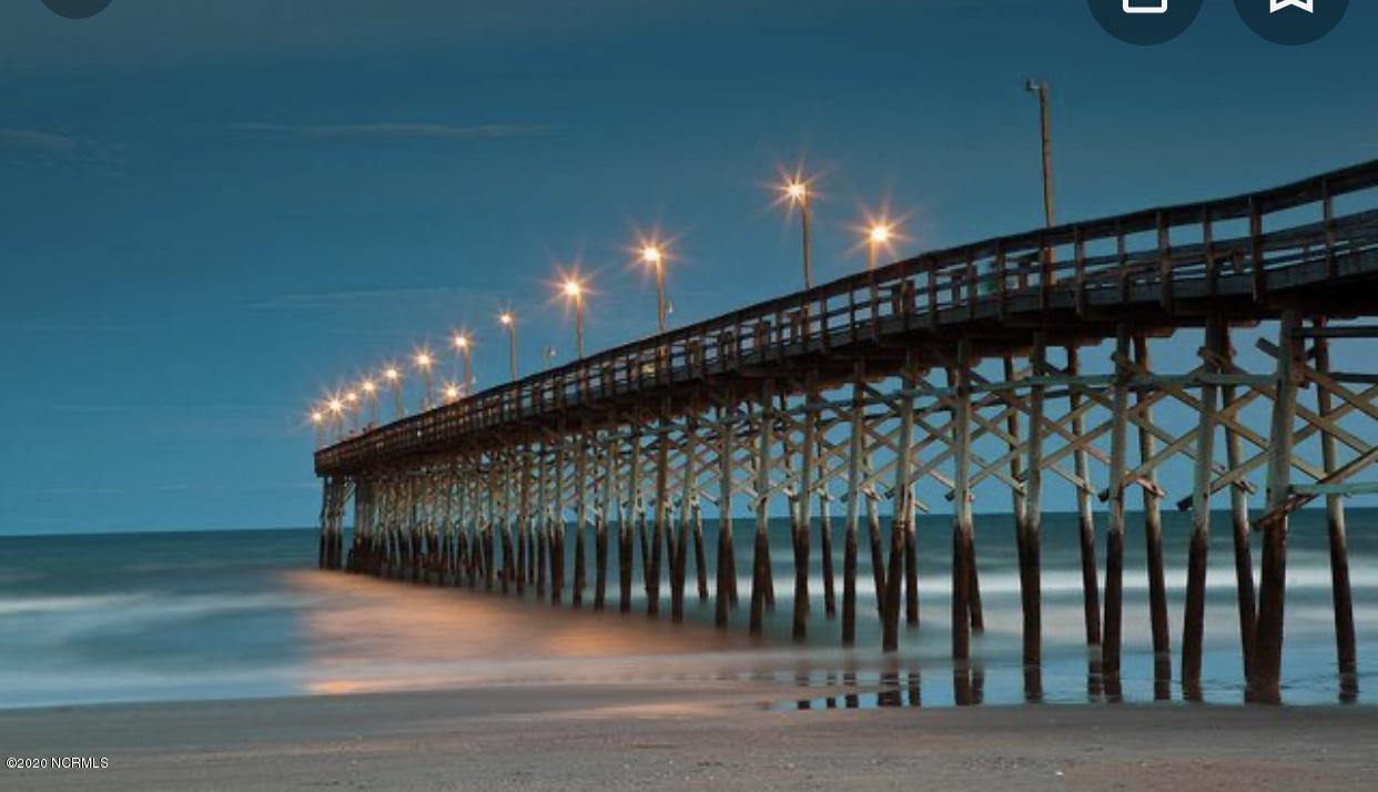 23 E First Street Ocean Isle Beach, NC 28469