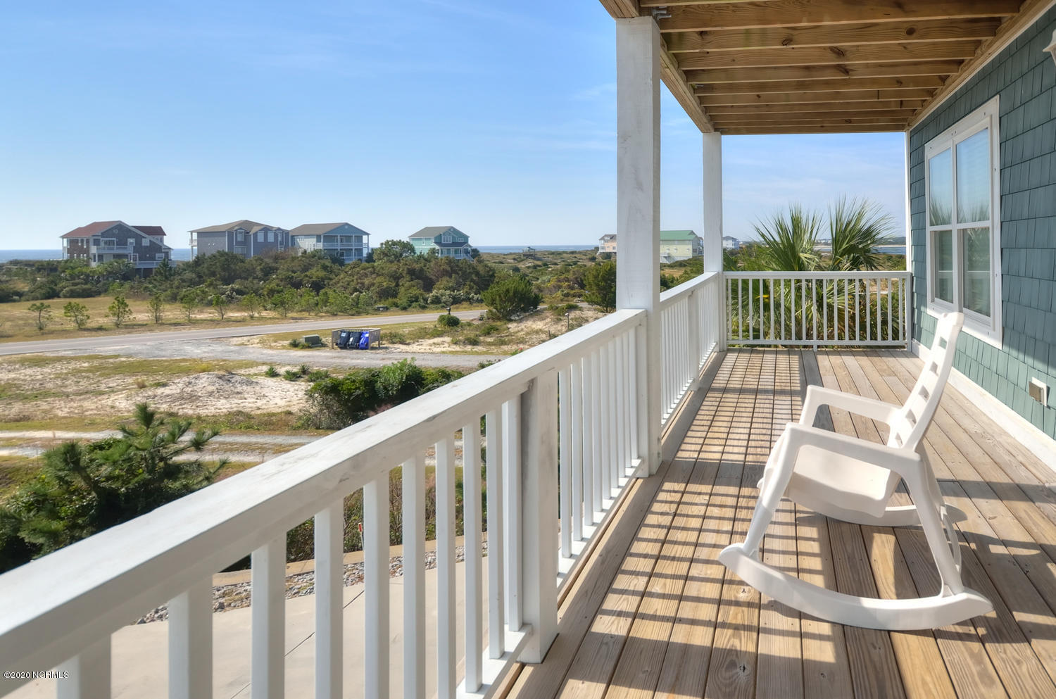 RE/MAX at the Beach - MLS Number: 100225366
