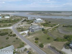 6622 Kings Lynn Drive, Oak Island, NC 28465