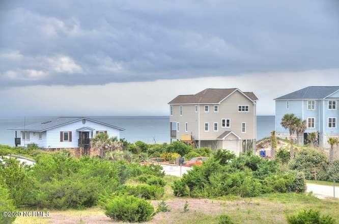 RE/MAX at the Beach - MLS Number: 100225376