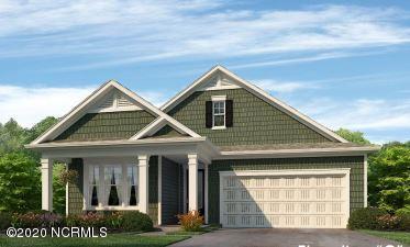 594 Coniston Drive UNIT #1185 Leland, NC 28451