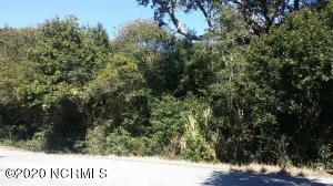 653 Wash Woods Way, Bald Head Island, NC 28461