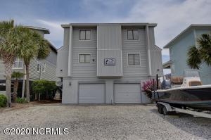 48 Leland Street, Ocean Isle Beach, NC 28469