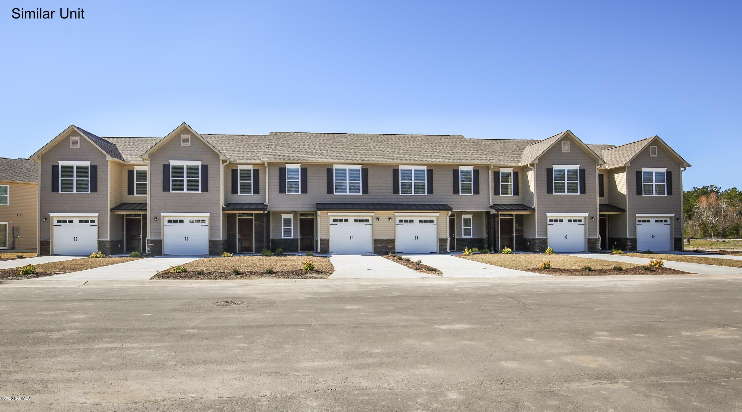 303 Glenellen Loop Lane, Midway Park, North Carolina 28544, 2 Bedrooms Bedrooms, ,2 BathroomsBathrooms,Residential,For Sale,Glenellen Loop,100225774