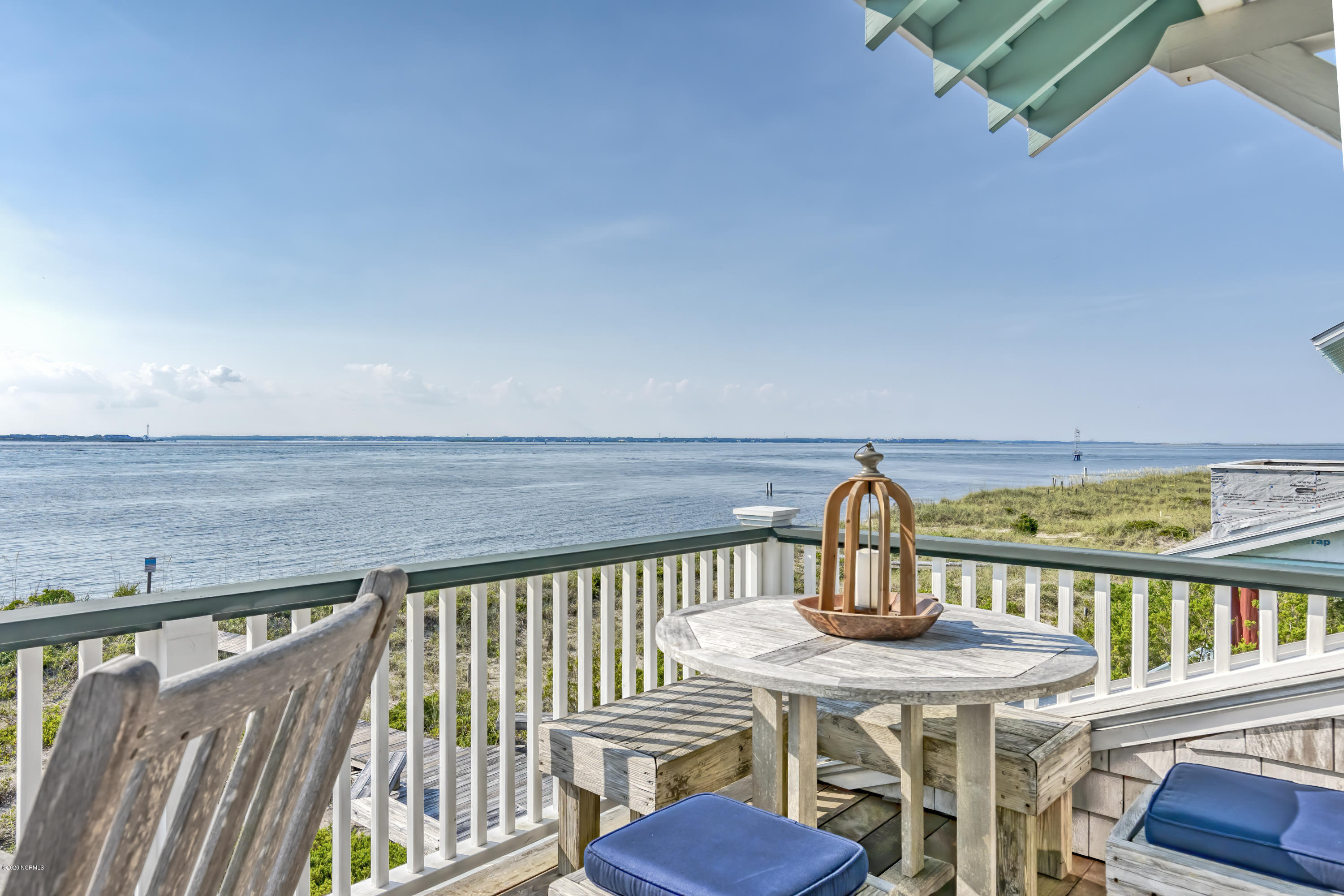 RE/MAX at the Beach - MLS Number: 100203746