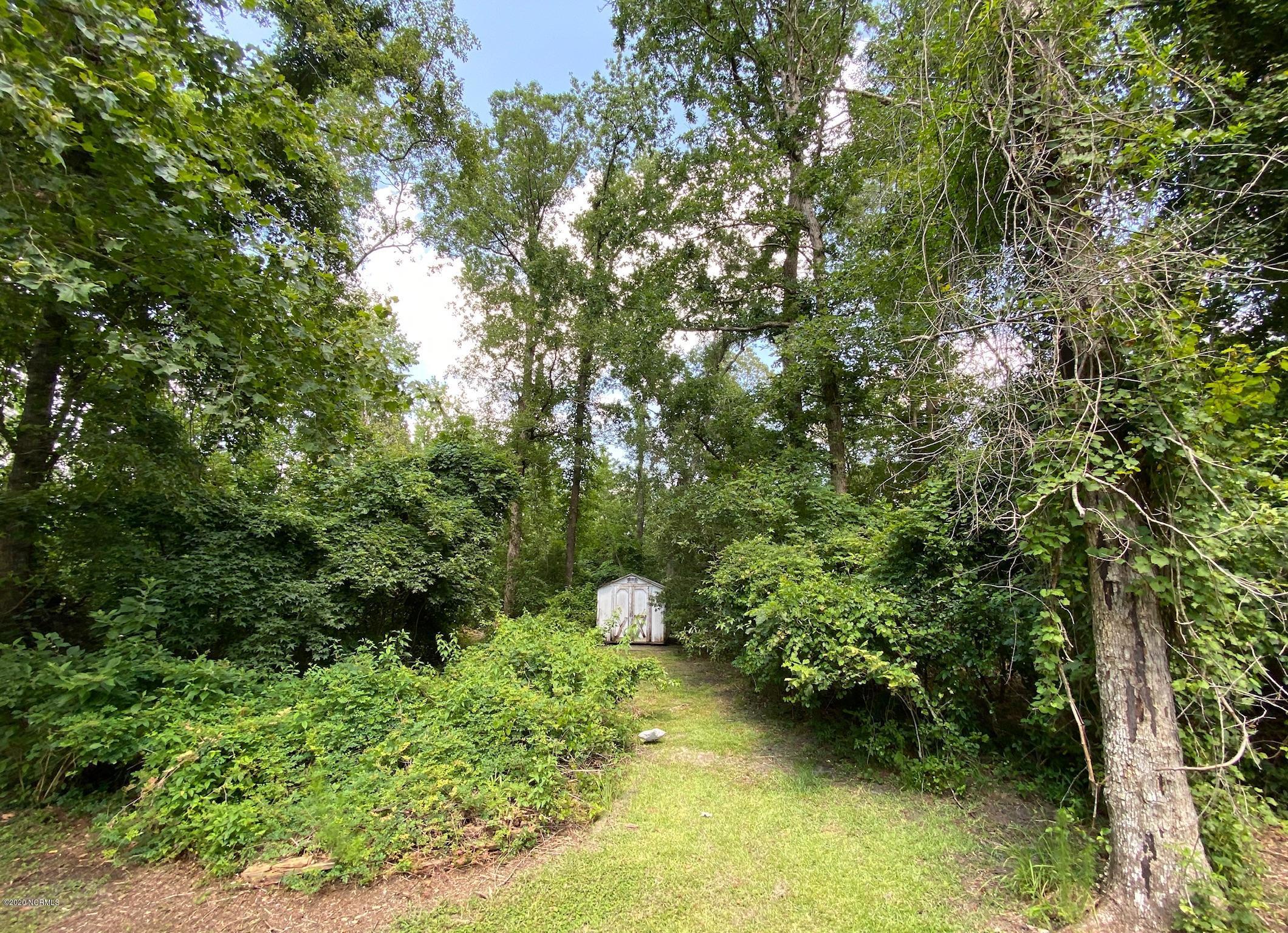 237 Riverbend Road Jacksonville, NC 28540