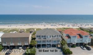 50 E First Street, Ocean Isle Beach, NC 28469