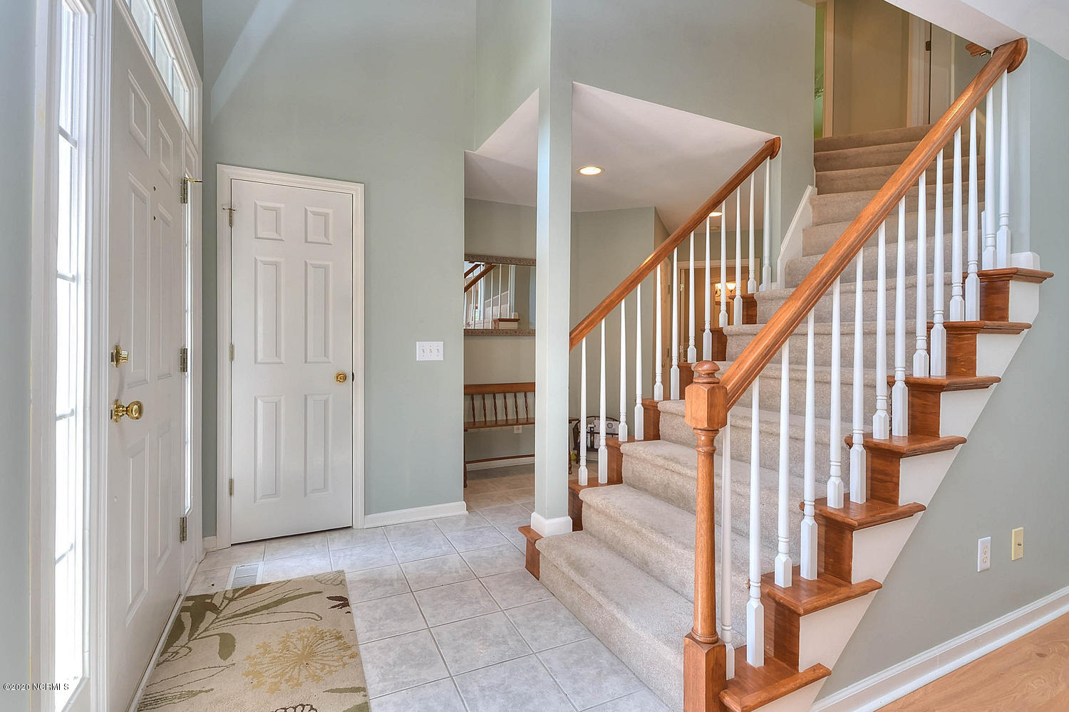 3486 Haskell Lane Southport, NC 28461