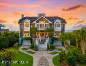526 Beach Road N, Wilmington, NC 28411