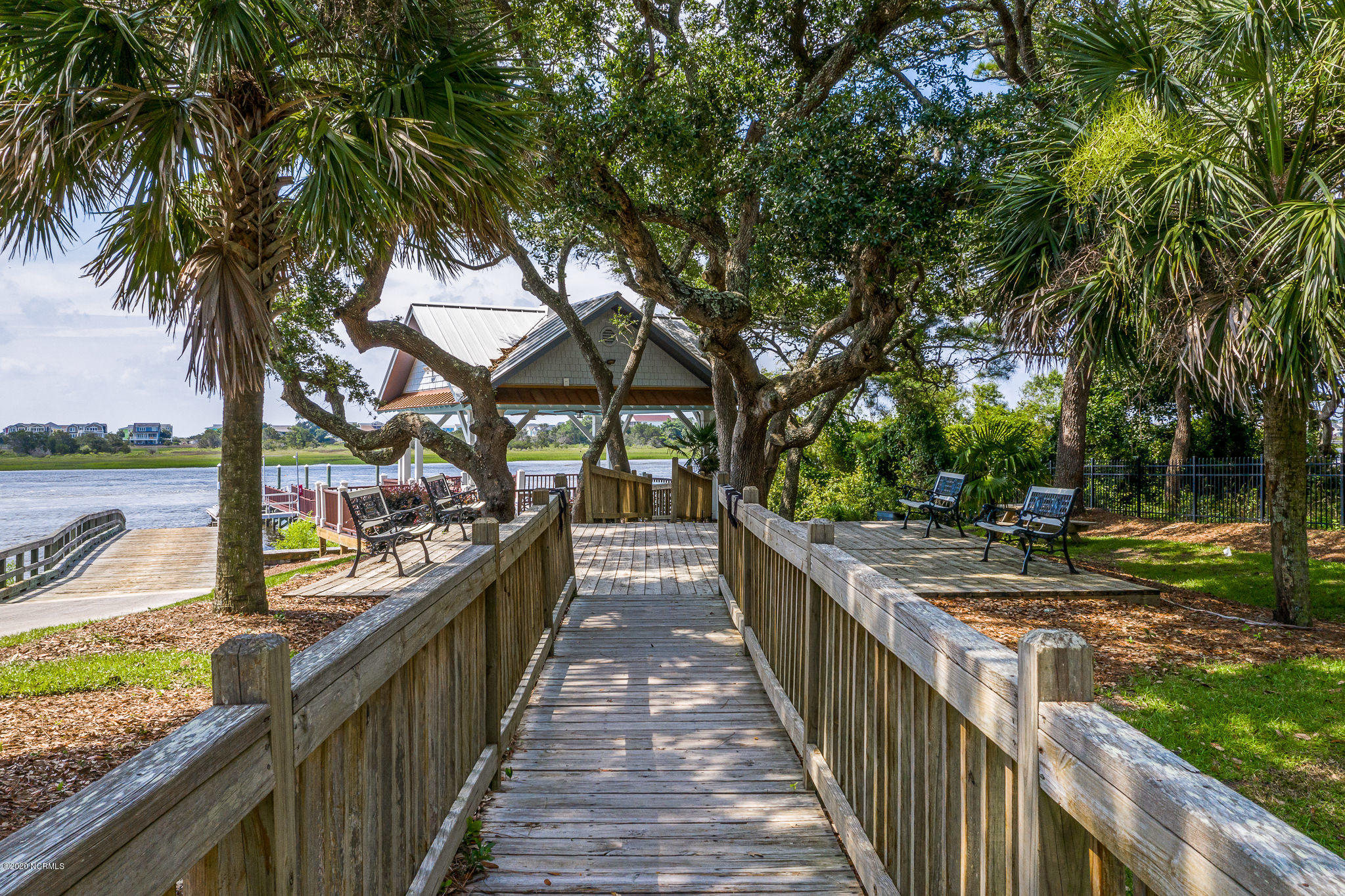 RE/MAX at the Beach - MLS Number: 100217298