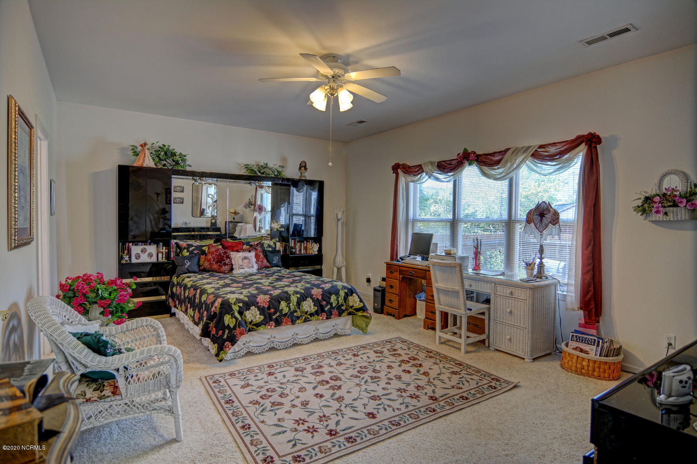 1123 Willow Pond Lane Leland, NC 28451