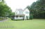 133 Red Barn Lane, Rocky Mount, NC 27801