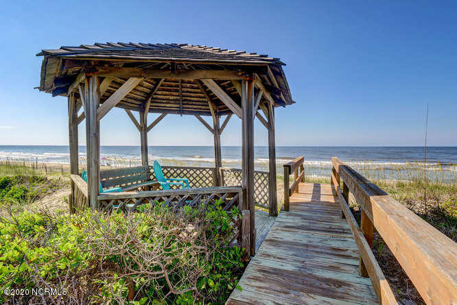 RE/MAX at the Beach - MLS Number: 100225970