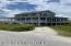 28 Sandpiper Trail, Interval 4, Bald Head Island, NC 28461