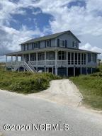 28 Sandpiper Trail, Interval 4, Bald Head Island, NC 28461