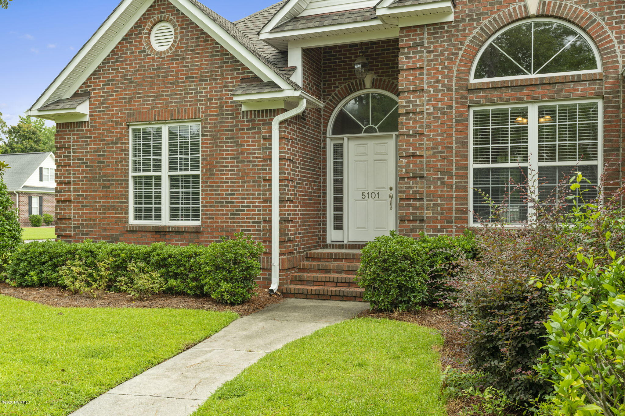 5101 Celline Court Wilmington, NC 28409
