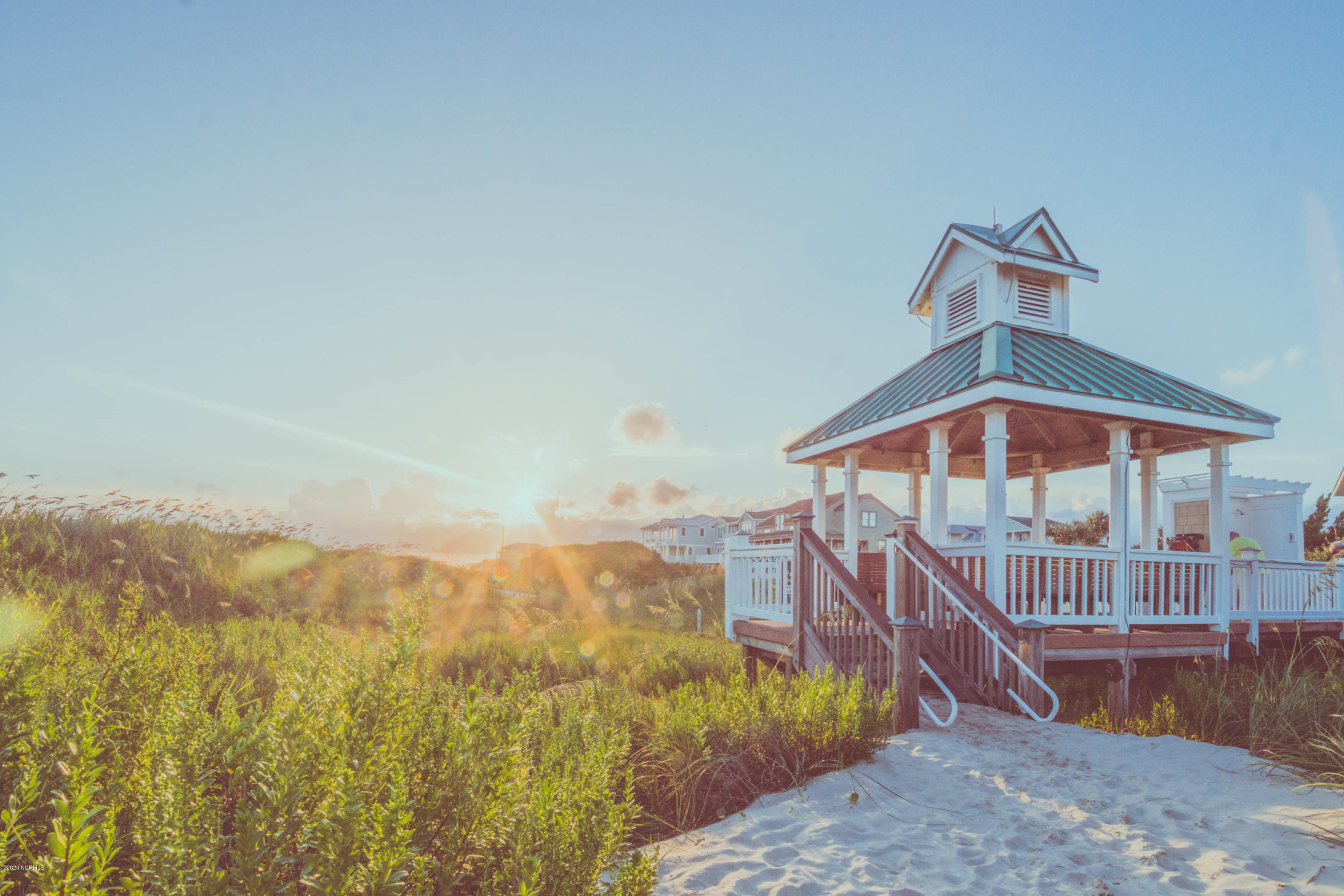 RE/MAX at the Beach - MLS Number: 100226253