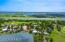 Aerial - Proximity to ICWW & Wrightsville Beach