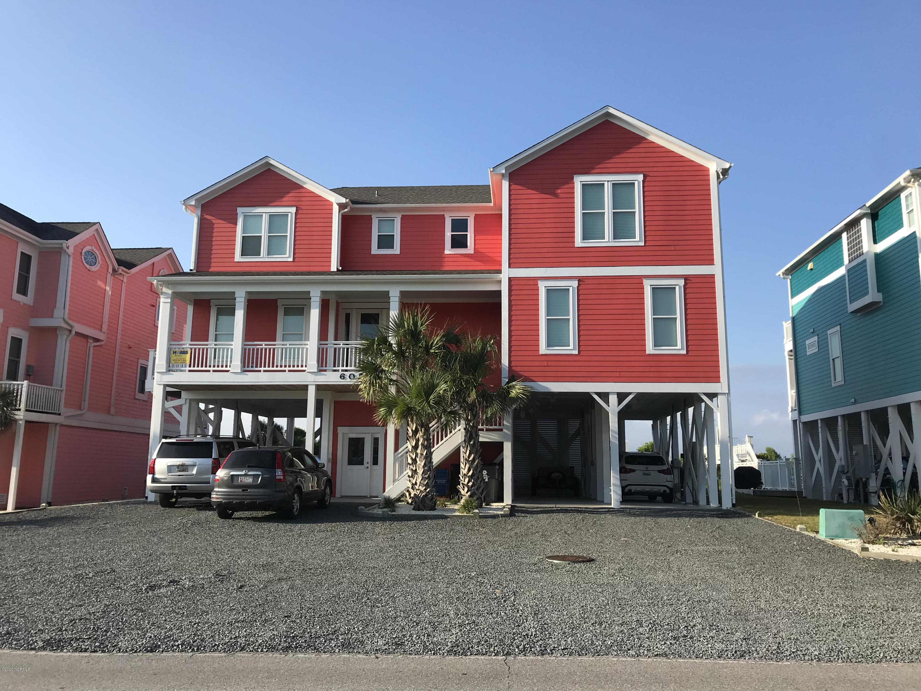 RE/MAX at the Beach - MLS Number: 100226498
