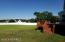 4421 Saddle Run Road N, Wilson, NC 27896