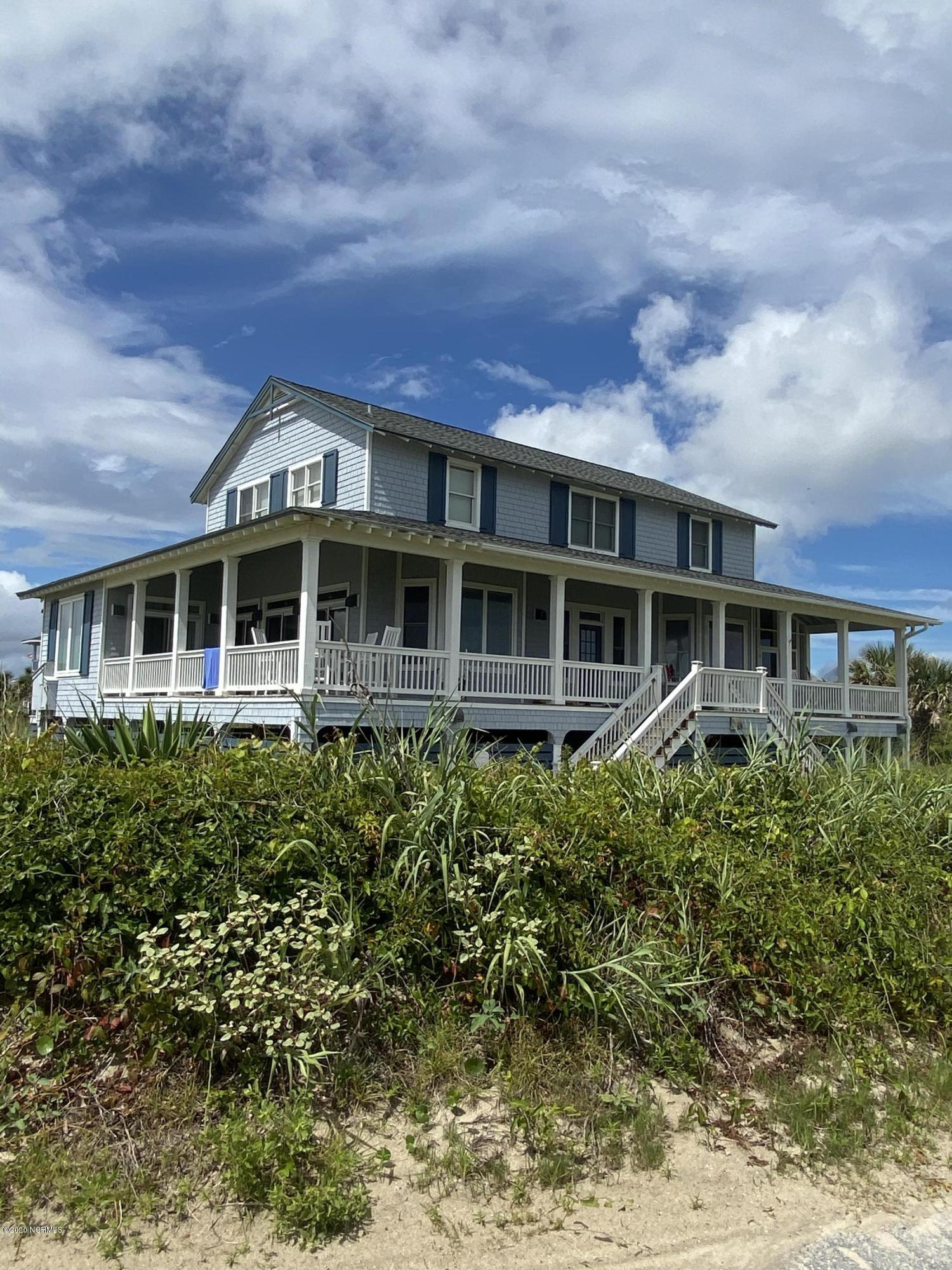 RE/MAX at the Beach - MLS Number: 100226765