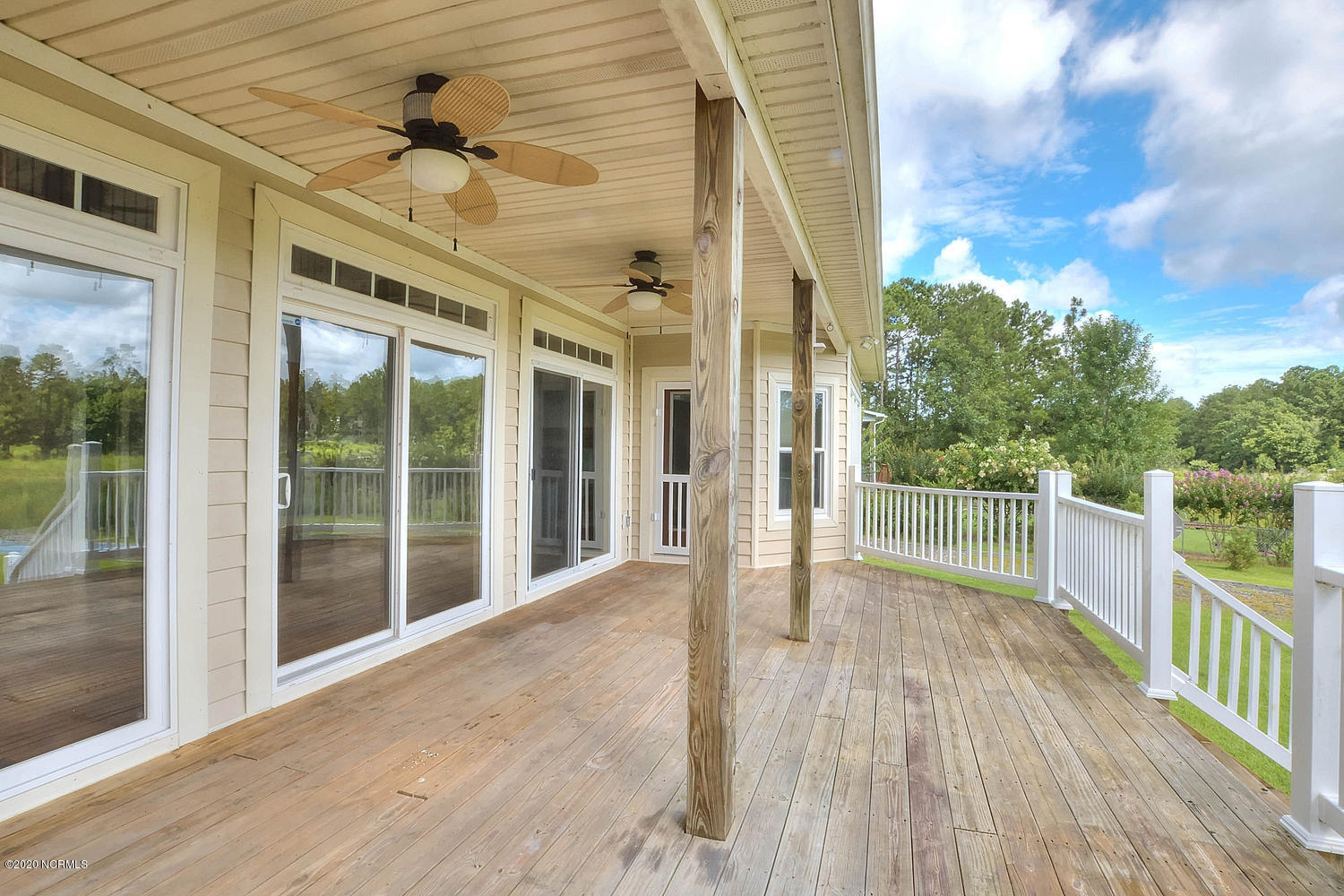 RE/MAX at the Beach - MLS Number: 100219701