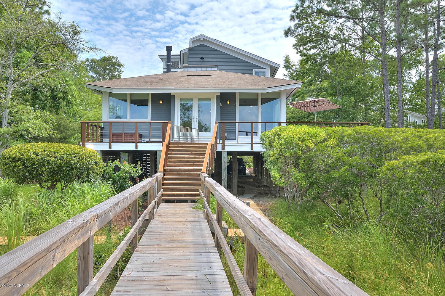 RE/MAX at the Beach - MLS Number: 100226741