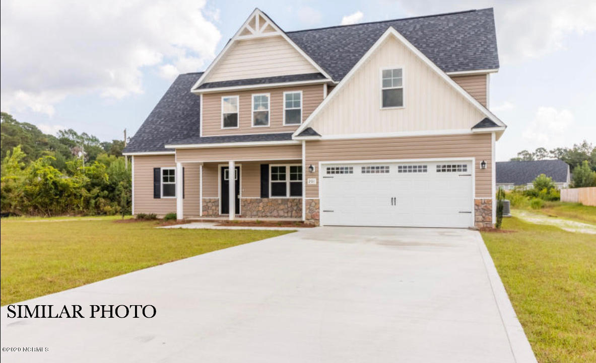 403 Wind Sail Court, Sneads Ferry, North Carolina 28460, 3 Bedrooms Bedrooms, ,2 BathroomsBathrooms,Residential,For Sale,Wind Sail,100218588