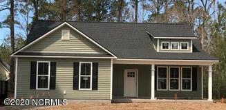 1055 Nicklaus Road Southport, NC 28461