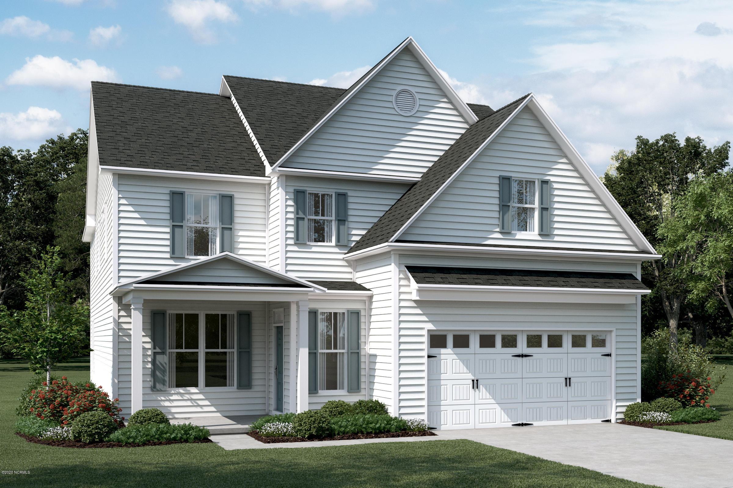 1137 Needleleaf Drive, Winnabow, North Carolina 28479, 5 Bedrooms Bedrooms, ,3 BathroomsBathrooms,Residential,For Sale,Needleleaf,100226899