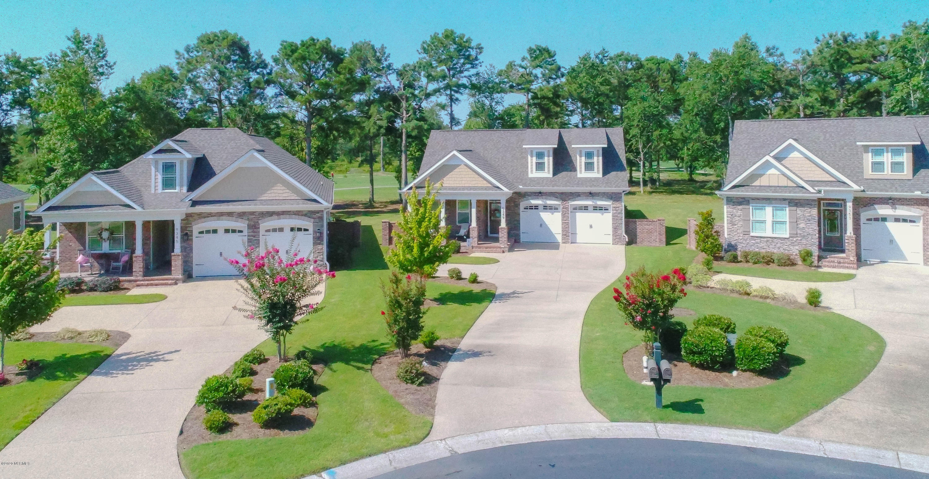 9349 Honey Tree Lane Calabash, NC 28467
