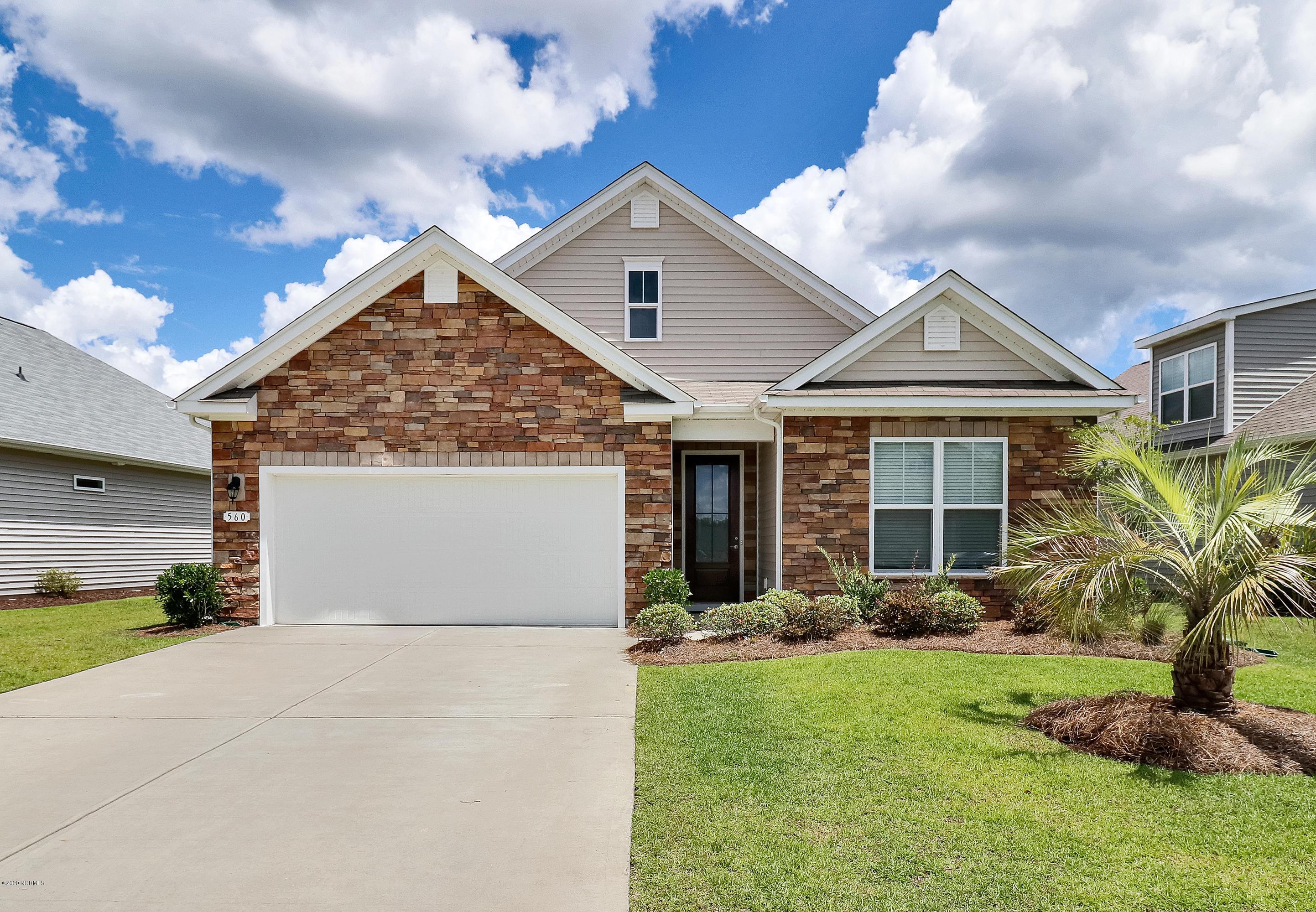 Sunset Properties - MLS Number: 100227011