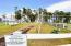 Community Playground and Pier