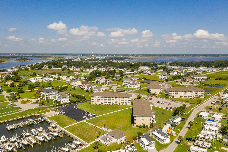 650 Cedar Point Boulevard, Cedar Point, North Carolina 28584, 1 Bedroom Bedrooms, ,1 BathroomBathrooms,Residential,For Sale,Cedar Point,100227072