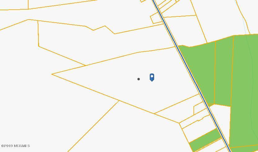 2200 Block Midway Road Bolivia, NC 28422
