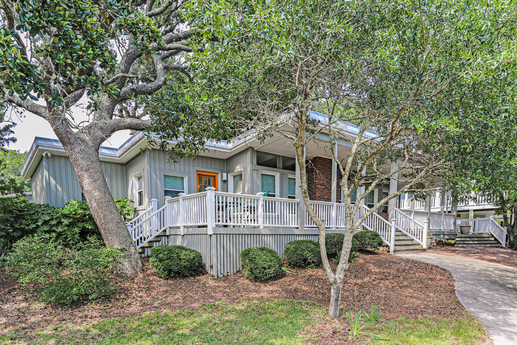 118 SE 42nd Street Oak Island, NC 28465