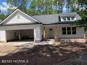4080 Country Garden Lane, Southport, NC 28461