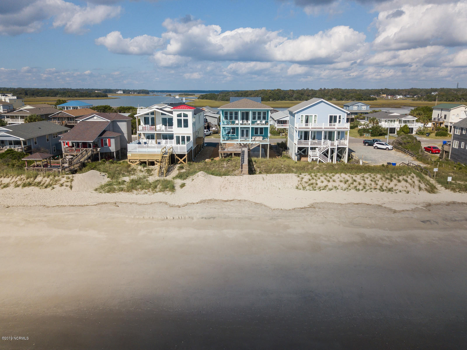 RE/MAX at the Beach - MLS Number: 100227216