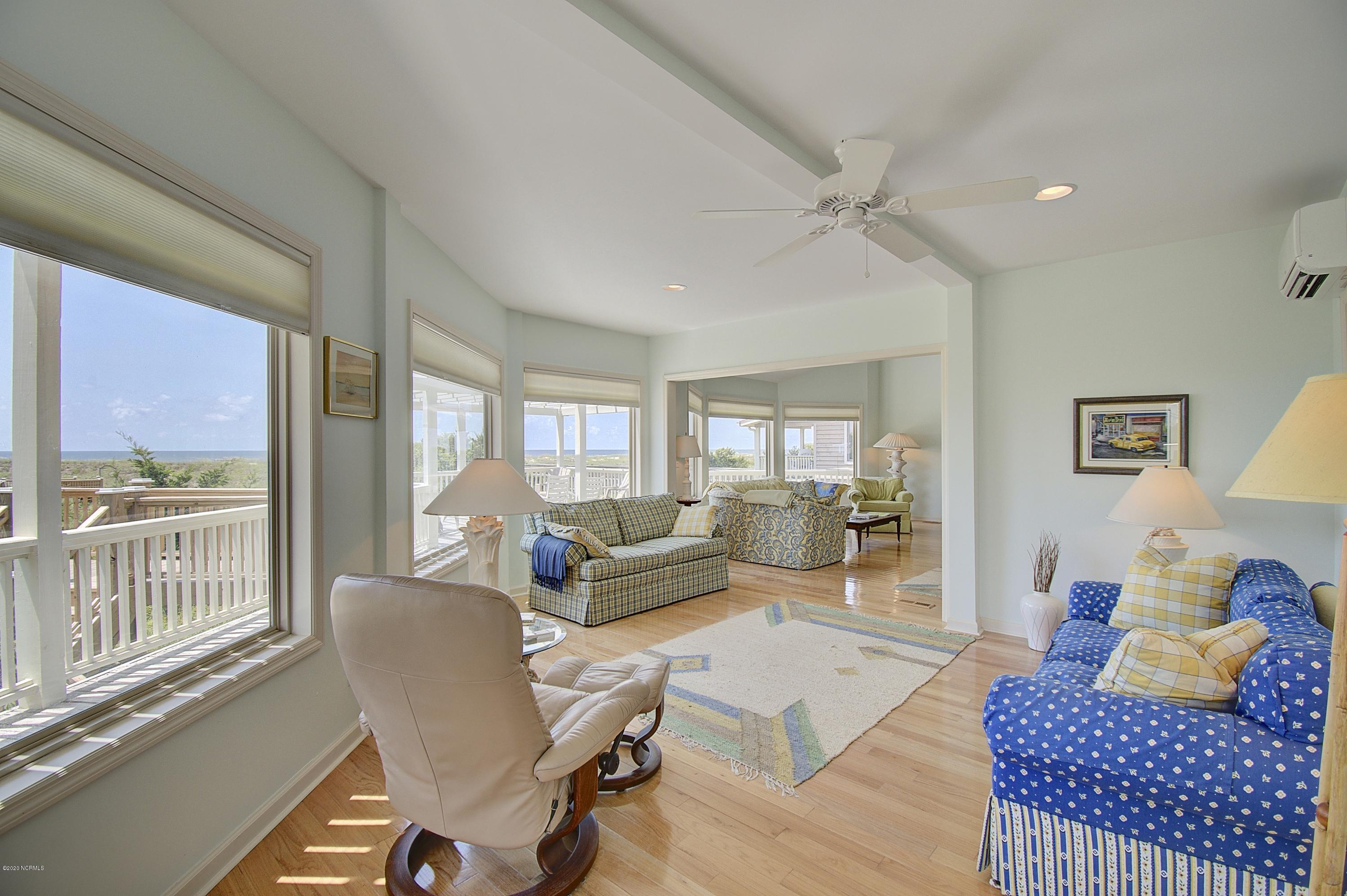 RE/MAX at the Beach - MLS Number: 100227208