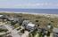 1315 Ocean Boulevard W, Holden Beach, NC 28462