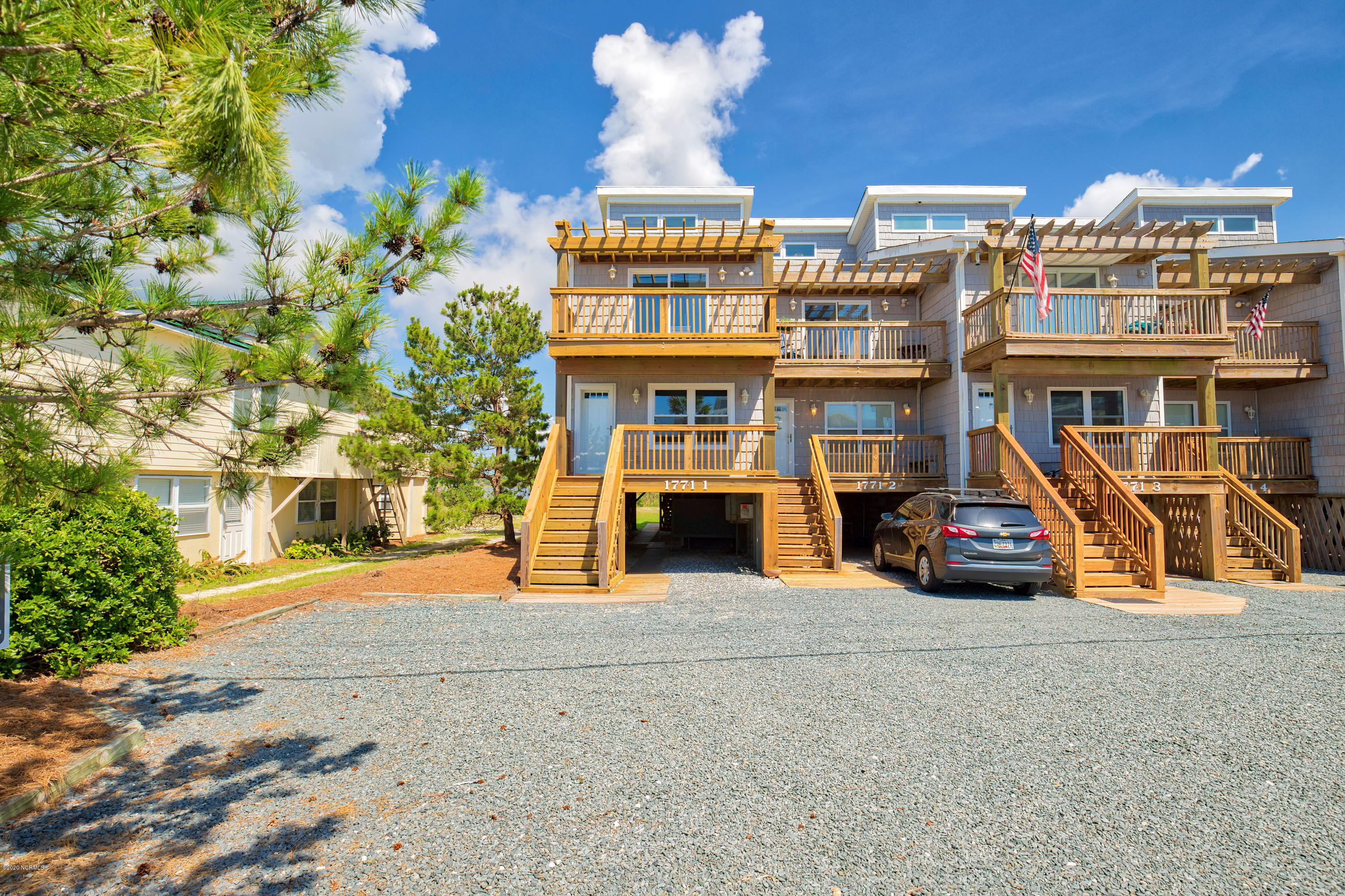 1771 New River Inlet Road, North Topsail Beach, North Carolina 28460, 3 Bedrooms Bedrooms, ,2 BathroomsBathrooms,Residential,For Sale,New River Inlet,100226297