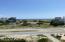 345 S Bald Head Wynd, Bald Head Island, NC 28461