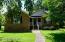 1005 Victoria Way, Trent Woods, NC 28562