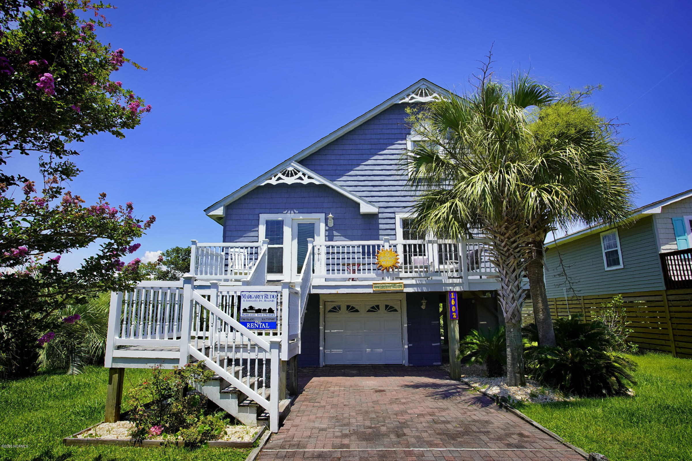 RE/MAX at the Beach - MLS Number: 100227232