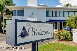 7246 Wrightsville Avenue, 100, Wilmington, NC 28403