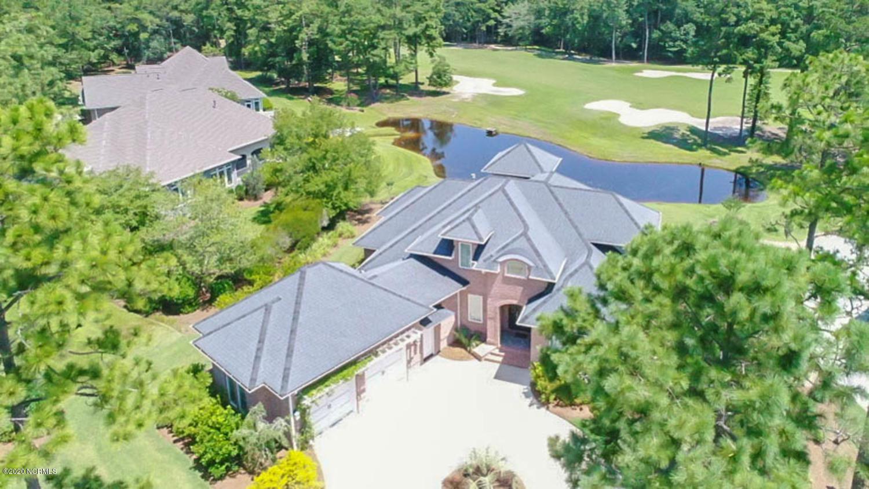 Sunset Properties - MLS Number: 100227631