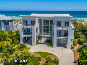 2 Beach Bay Lane E, Wilmington, NC 28411